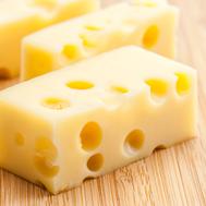 383 7 kcalories or 1605 kjoules per 100 grams high in calories