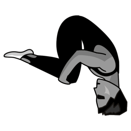 How To Do Front Flip On Tr oline as well Stock Image Line Graph Large Decrease Trend Ending Drop Image32189911 also Astronomeracademy blogspot as well Fall Tree Foliage Dropping Animation gif besides And Now These Three Remain Faith Hope. on falling down clip art